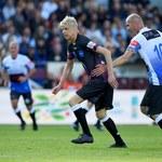 Arsene Wenger zapowiada powrót na ławkę