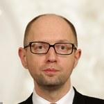 polityk ukraiński
