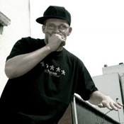 Art Of Beatbox