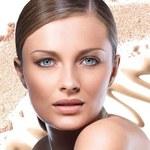 Artdeco Mineral Make Up & More