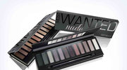 ​Artdeco Most Wanted Eyeshadow Palette