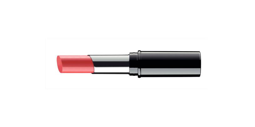 ARTECO Long-wear Lip Color jest dostępna w 8 kolorach /Styl.pl/materiały prasowe