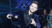 """Artem Furman po zwycięstwie w """"X Factor"""": Wygrana nie pójdzie na piwko i balowanie"""