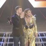 """Artem Furman wylądował na ulicy. Co się dzieje ze zwycięzcą """"X Factor""""?"""