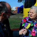 Artemis Westenberg dla RMF FM: Na Marsie zbudujemy nowe społeczeństwo