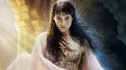 Arterton jak Keira Knightley