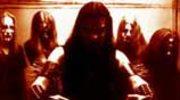 ArthemesiA: Nowy nabytek Hammerheart Records
