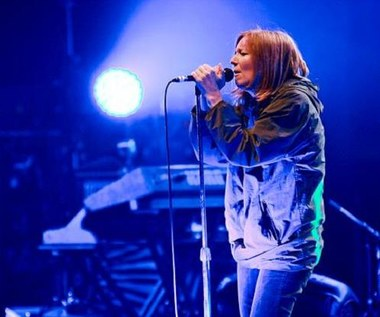 Artloop Festival w Sopocie: Portishead powraca do Polski