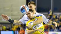 Artom Selwasiuk po meczu z Vive Kielce. Wideo