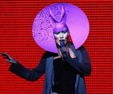 Artpop Festival: Kto zamiast Amy Winehouse?