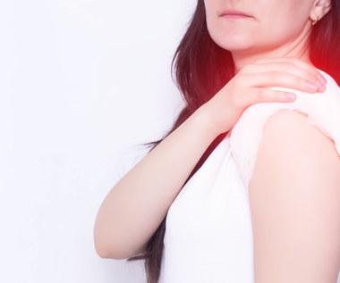 Artroza - objawy, leczenie