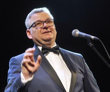 Artur Andrus po 23 latach odchodzi z radiowej Trójki