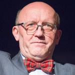 Artur Barciś ciężko przeszedł koronawirusa. Skutki odczuwa do dziś