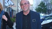 Artur Barciś: Kim był zanim został aktorem?