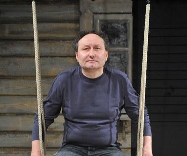 """Artur """"Baron"""" Więcek: Zero cynizmu"""