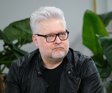 Artur Gadowski (Ira): Trudno jest nagrywać płytę, kiedy nie ma się ze sobą kontaktu