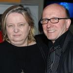 Artur i Beata Barcisiowie w przeszłości przeżyli chwile grozy!