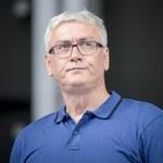 Artur Orzech: Najbardziej tajemniczy polski dziennikarz?