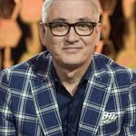Artur Orzech nie będzie już komentatorem podczas konkursu Eurowizji? To nie jedyny skandal!