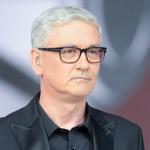 Artur Orzech odchodzi z TVP? Zaskakujące doniesienia