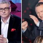 """Artur Orzech: """"Panie Kurski! Zatrzymał się pan w czasie"""". Co z Eurowizją?"""