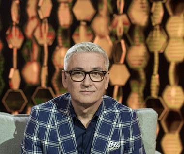 """Artur Orzech po rozstaniu z TVP: """"Boys i Pietrzaka nie dźwignę"""""""