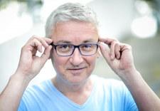 Artur Orzech znalazł pracę po odejściu z TVP. Co będzie robił?