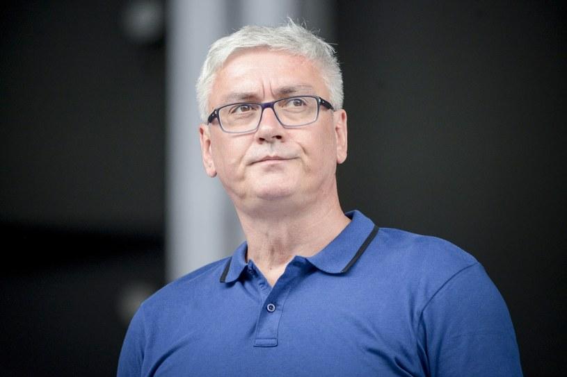 Artur Orzech: Najbardziej tajemniczy polski dziennikarz