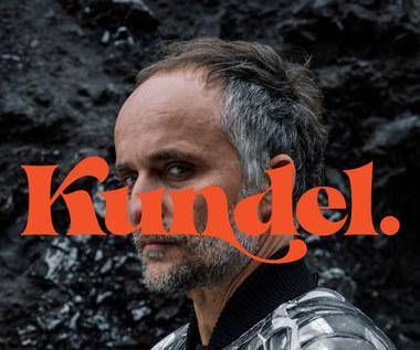 "Artur Rojek ""Kundel"": Dobry psiak [RECENZJA]"