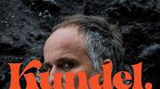 "Artur Rojek ""Kundel"": Dobry psiak"