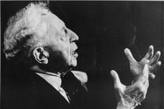 Artur Rubinstein. Wspomnienie artysty i wirtuoza