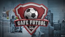 "Artur Skowronek gościem ""Cafe Futbol"""