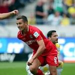 Artur Sobiech piłkarzem SV Darmstadt 98
