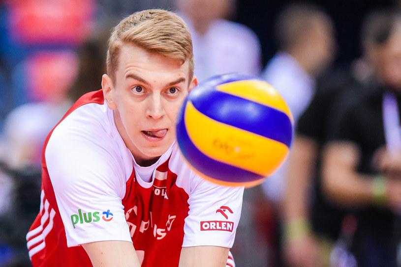 Artur Szalpuk /Marcin Pirga /Newspix