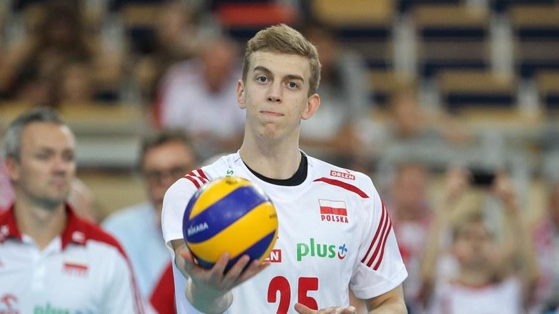 Artur Szalpuk /Eurosport