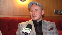 Artur Szpilka dla Interii: Ile potrwa jeszcze moja kariera? Sami zobaczycie. Wideo
