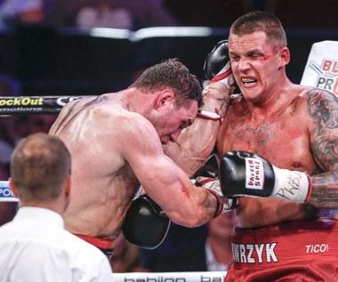Artur T. Kowalski: Afera w polskim boksie jest porównywalna z aferą Amber Gold