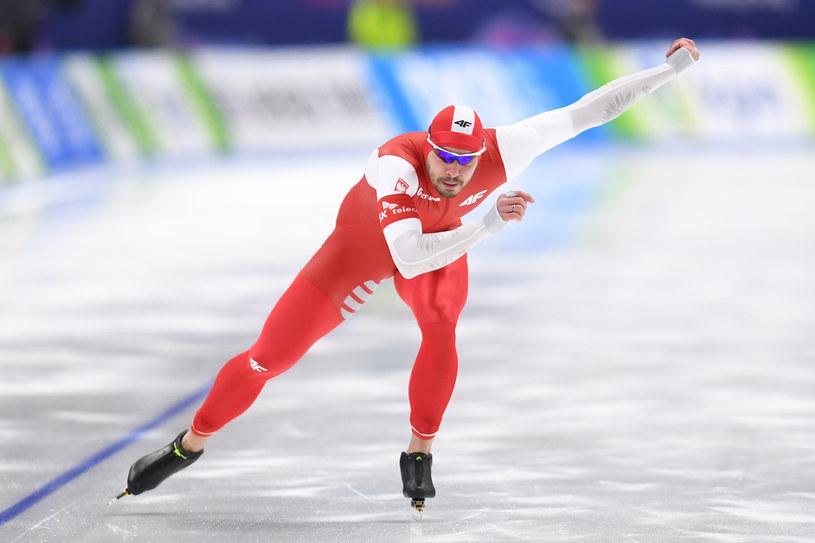 Artur Waś /Getty Images