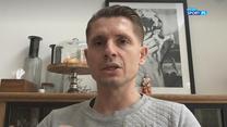 Artur Wichniarek: Mamy trzęsienie ziemi w reprezentacji, ale lepiej późno niż wcale (POLSAT SPORT). Wideo