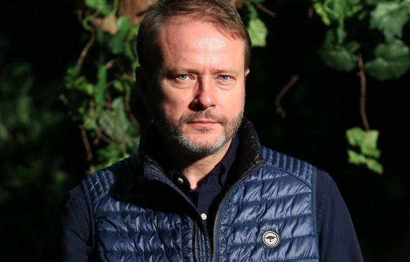 Artur Żmiewski /MWMedia