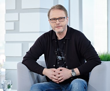 Artur Żmijewski: Dobro wraca