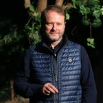 Artur Żmijewski: Jakie ma relacje z bratem?