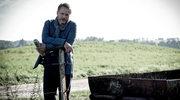 Artur Żmijewski: Król seriali