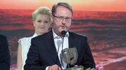 Artur Żmijewski przyznał się w wywiadzie. Środki przeciwbólowe już nie pomagają