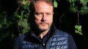 Artur Żmijewski: Szczere słowa aktora na temat dzieci