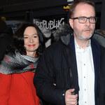 Artur Żmijewski: Tak aktor zaskoczył żonę!