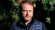 Artur Żmijewski: Trudne chwile w życiu aktora. Ten koszmar kiedyś się skończy?