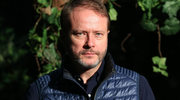 Artur Żmijewski zabrał głos w sprawie córki. Nie jest mu lekko