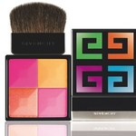 Artycolor, Givenchy