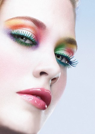 Artycolor /materiały prasowe